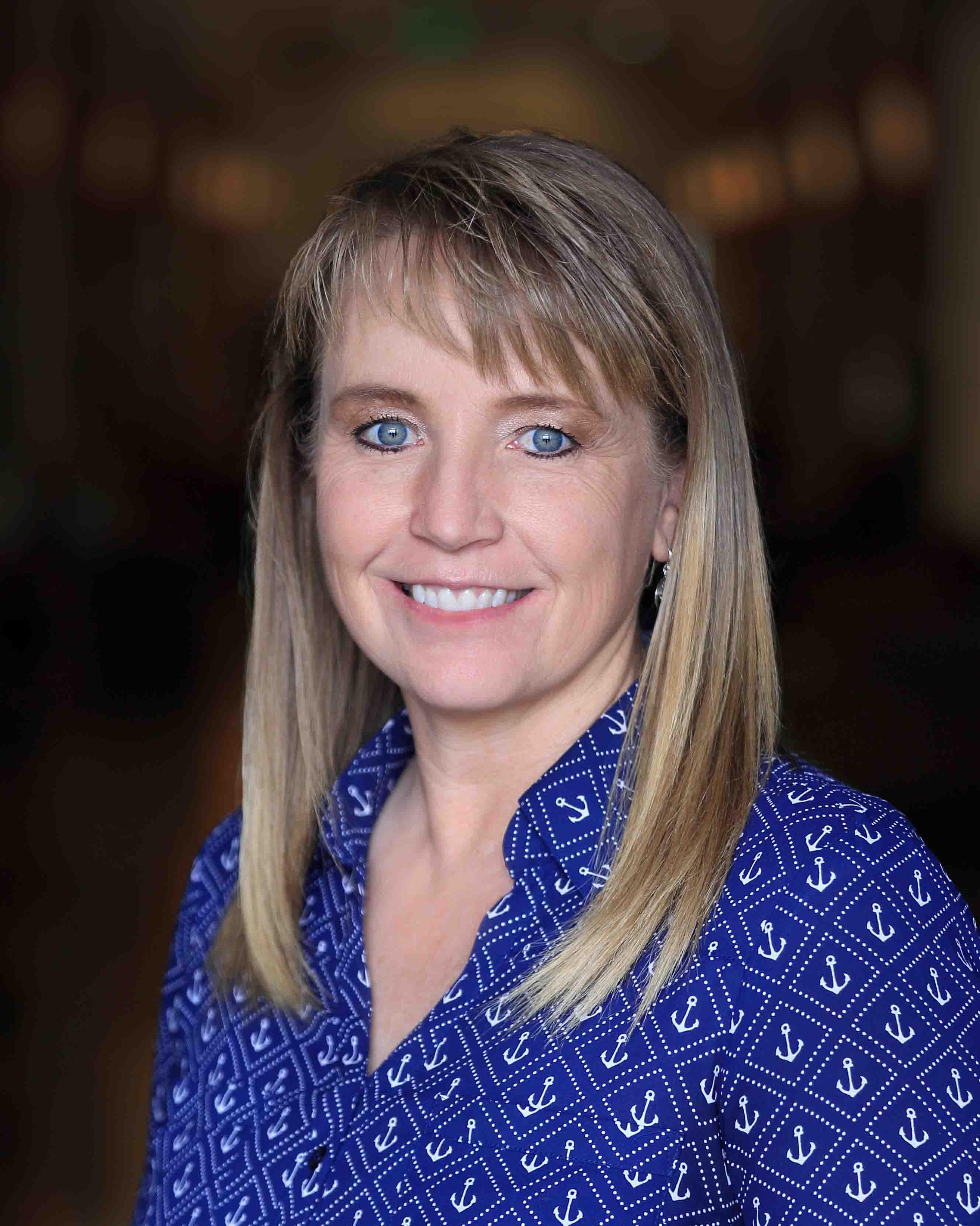 Angie Alvey