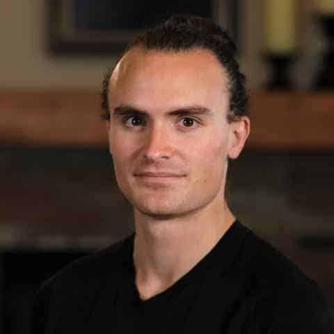 Mason Wright