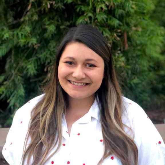 Cindy Jimenez